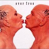 『【×年前の今日】1998年05月27日:hide - ever free(ソロ10枚目)』の画像