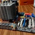 古いPCを使いたくなる気分にしたい
