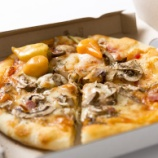 『【ガチでヤバイ】宅配ピザで俺の人生が狂ってしまった』の画像