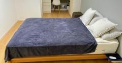 断捨離したい【寝室】良質な睡眠をとるためにしたこと
