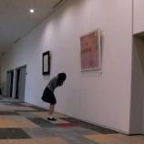 『【乃木坂46】『アンダー』MVで泣き崩れてるこのメンバーは・・・』の画像