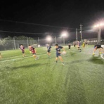 Dream Rider 西山淳哉 〜kamikaze Rugby Dream〜 常に挑戦し続ける雑草魂の叫び。