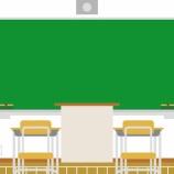 『英語:単語テスト(中2レベル)第23回』の画像