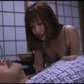 スレンダー美女による禁断介護「水谷心音」美尻のミニスカ美人がフェラして69としてくれる!激カワすごテク!!根元までしゃぶりつく!