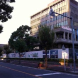 『戸田市をアートあふれるまちに! 福岡市美術館リニューアル工事の事例から考えます。』の画像