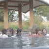 今週オリコン1位を獲得した大人気ガールズグループIZ*ONEの宮脇咲良さん、本田仁美さんの入浴シーンが流出してしまうwwwwwwwwwwwwwww