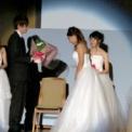 日本大学生物資源学部藤桜祭2015 ミス&ミスターNUBSコンテスト2015の31(グランプリ結果発表)