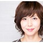 松嶋菜々子の主演ドラマにスポンサー側から打ち切り案が浮上