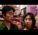 俺のおすすめ映画10本
