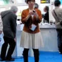 CAMERA & PHOTO IMAGING SHOW 2012(CP+2012)その26その他