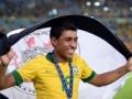 トットナム、ブラジル代表MFパウリーニョの獲得に成功!移籍金は2000万ユーロ(約26億円)