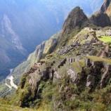 『行った気になる世界遺産 マチュ・ピチュの歴史保護区』の画像