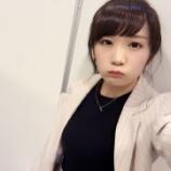 『【乃木坂46】秋元真夏 ボクシングロケに参加したらしいwww【乃木坂46の「の」】』の画像