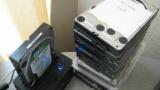 嫁「あら、この2GBのHDD何が入ってるの?」←この危機をどう乗り越えればいいの?