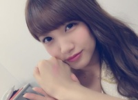 【AKB48】加藤玲奈さんがまた女に手をだしてる