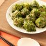 【簡単レシピ】シャキシャキレタスのシューマイ