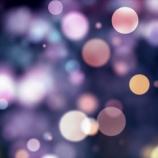 『『シークレットガーデン』照明、演出について。(出演者募集)』の画像