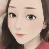 『女神降臨アプリ』の画像