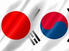 テレ朝「韓国人は頭おかしい。本当に気の毒な民族」韓国をボッコボコに叩きまくるwwwwwww