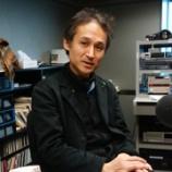 『三鷹市芸術文化センター→いわきアリオス→浦安音楽ホールの足立優司さん』の画像