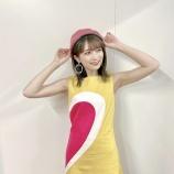 『【乃木坂46】これは大胆だな・・・『久々にこの衣装を着た・・・』』の画像