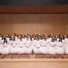 AKB48「願いごとの持ち腐れ」の裏センターが入山杏奈と加藤玲奈で2列目の布陣が聖域www