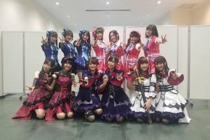 【ミリシタ】『Fairy STATION打ち上げガシャ DAY1』開催!&福岡Fairy STATION DAY1情報まとめ!