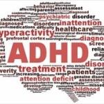 「ADHD」とかいう発達障害って本人の甘えちゃうん?
