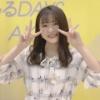 【NGT暴行事件】最新の長谷川玲奈さんをご覧ください・・・