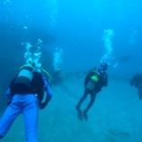 『八千代ダイバーズクラブ』の画像