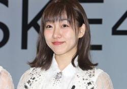 【決定】2018年AKBグループMVP、まさかのあのメンバーが受賞!