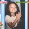 柴田亜弥の10歳の時の写真wwwwwwwwwwwwwwwwwwwwwwwwwwwwwwwwwwwwwwww