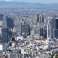 【新型コロナ】東京都、新たに165人の感染確認!7日連続100人超、水曜日の最高記録を更新