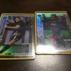 『徒然WCCF日記〜カード購入〜』の画像