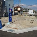 『スピティ武庫元町・いよいよ東南角地分譲販売開始!!』の画像