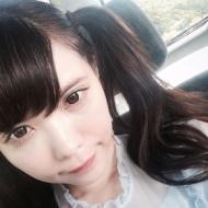 【画像】益若つばさ(28)がツインテール姿を披露wwwwwwwwwwwww アイドルファンマスター
