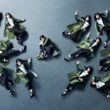 『欅坂46がついに選抜制導入へ・・・今夜『9thシングル』選抜発表キタ━━━━(゚∀゚)━━━━!!!』の画像