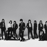 『【欅坂46】欅坂の新曲『風に吹かれても』がとにかく神曲すぎるwwww』の画像