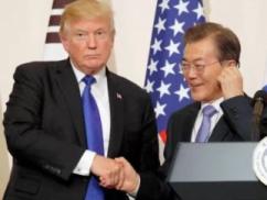 アメリカ政府、米韓同盟破棄に向けて韓国を煽り始めるwwwwwww
