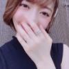【元NGT48】菅原りこの最新ツイートが絶賛の嵐wwwwwwwwwwwww