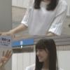 乃木坂の握手人気ナンバー1西野七瀬の握手会の様子をご覧下さい・・・