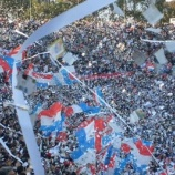 『[大宮] 来年2月 開催する「さいたまシティカップ」でウルグアイの名門 クラブ・ナシオナル・デ・フットボールと対戦!!』の画像