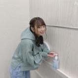 『【乃木坂46】これは凄いな・・・本日最新の北野日奈子さん、一段と可愛すぎる件!!!!!!』の画像