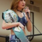 Tokyo Joshi goes LIVE on #wres...