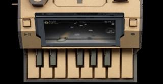 『マリオカート8DX』が「クルマToy-Con」に対応。『DEEMO』も「ピアノToy-Con」での演奏に対応へ