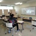 家庭教育を考える部会2021年浜田