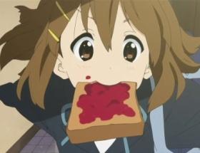 外国人「日本の高校生はパンを食べながら登校するって本当?」