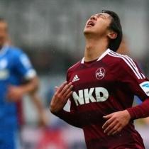 リバプールが日本人選手の獲得を検討してるらしい・・・by 東スポ