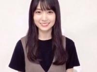 【乃木坂46】賀喜遥香さん、公式認定されるwwwwwwww