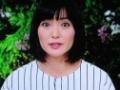 大江麻理子が髪をバッサリ切ってただのババアにwwwww(画像あり)
